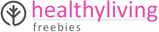 Hlf_Logo